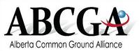 ABCGA-Logo
