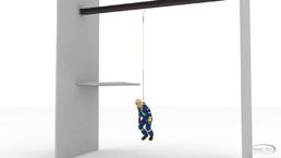 fall-clearance-fall-arrest-free-fall