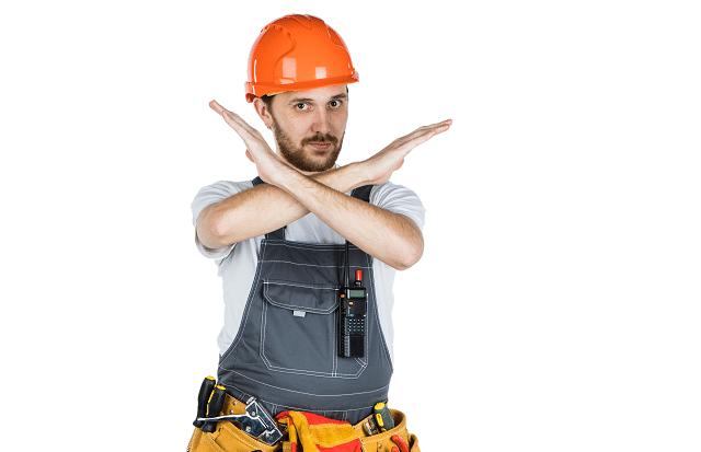 Refusing Unsafe Work   Alberta BC Safety