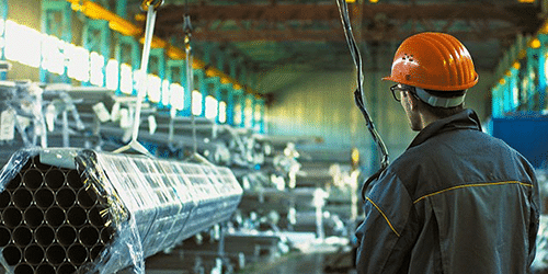 Rigging and Overhead Crane Operations