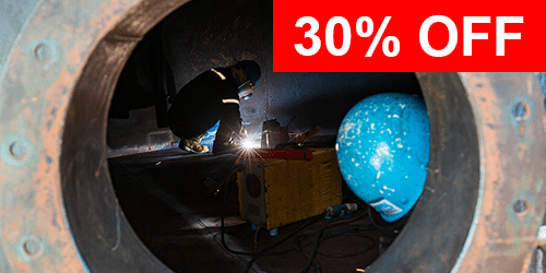 Confined Space Entry and Monitor